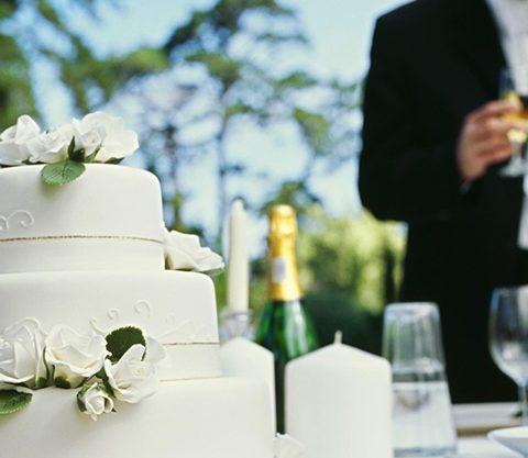 Indagini pre-matrimoniali